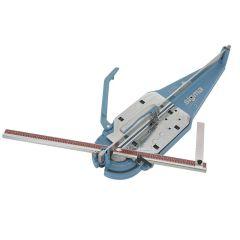Sigma Tile Cutter 95cm