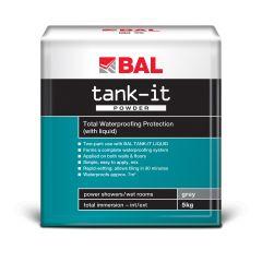 BAL Tank-It Waterproofing Powder 5 kg