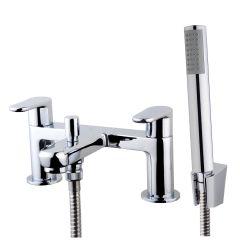 Merrion Bath Shower Mixer
