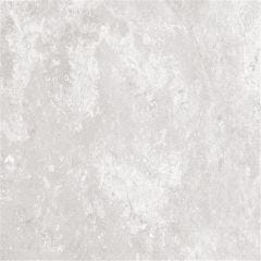 Dagobah Ceramic Floor Tile 45x45cm (Grey)