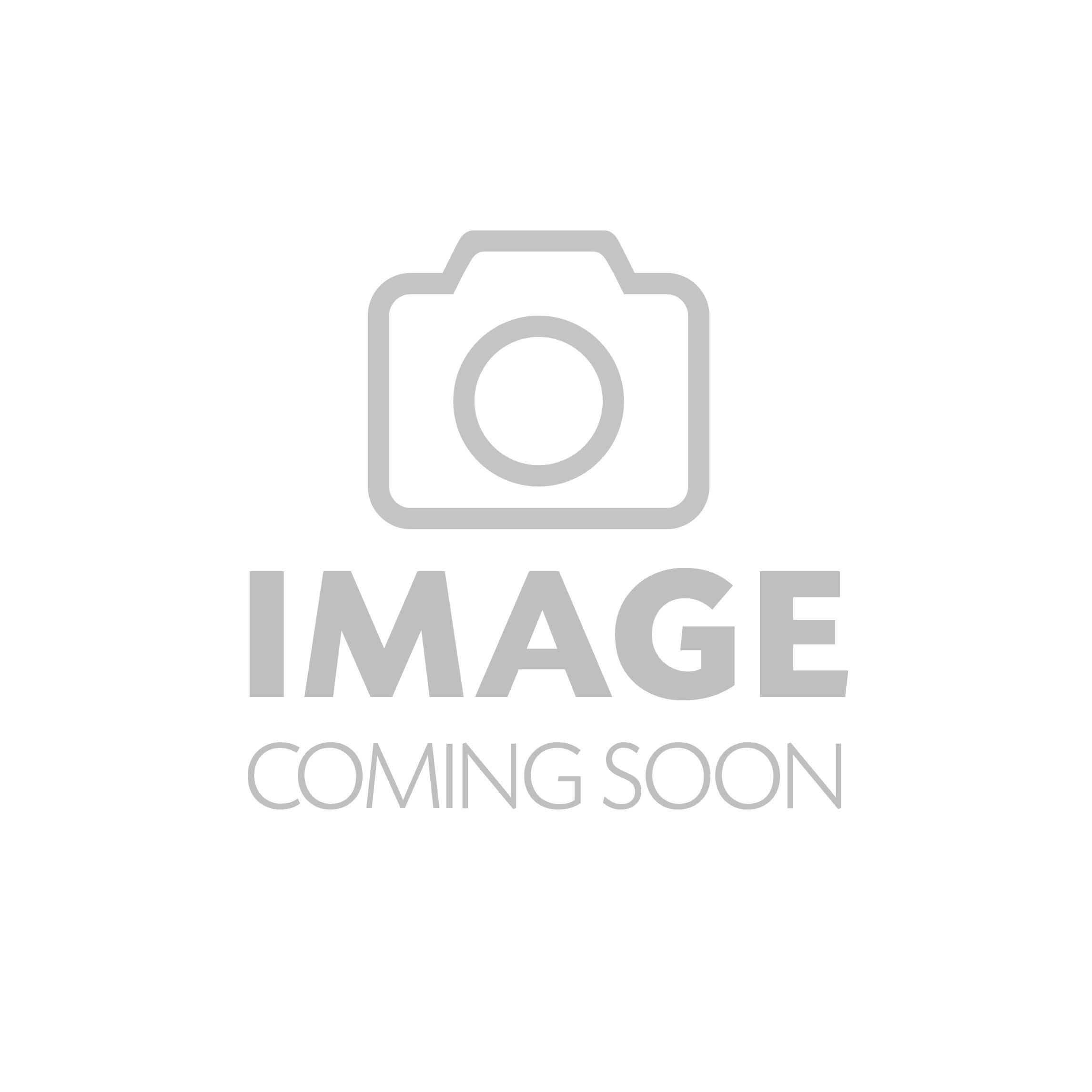 Merlyn Black Swivel Panel 300mm
